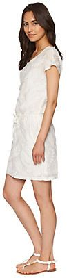 TOM TAILOR POLO TEAM Kleid »light  dress« im Universal Online Shop
