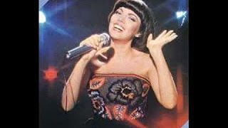 mireille mathieu - YouTube