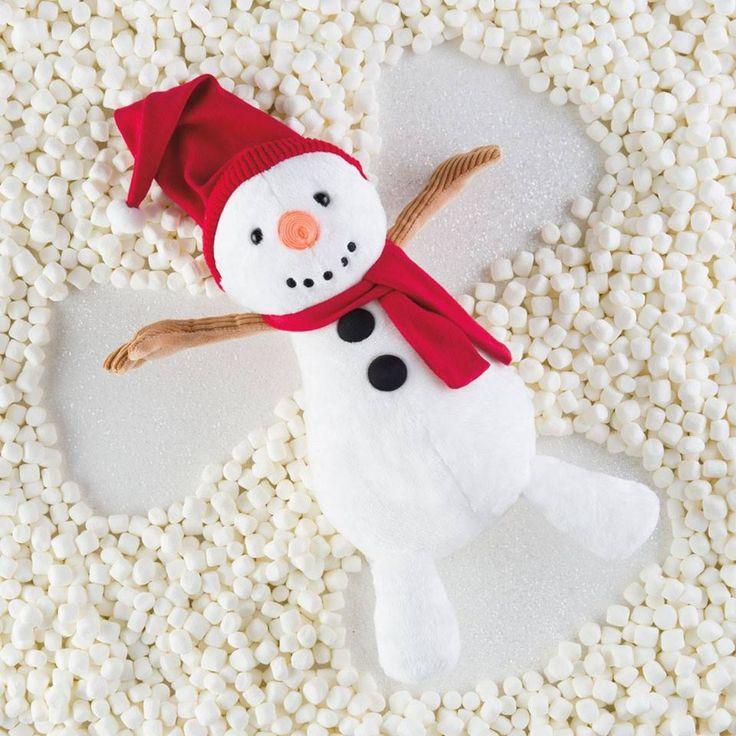 1000+ ideas about Der Schneemann on Pinterest   Snowman, Snowmen ...