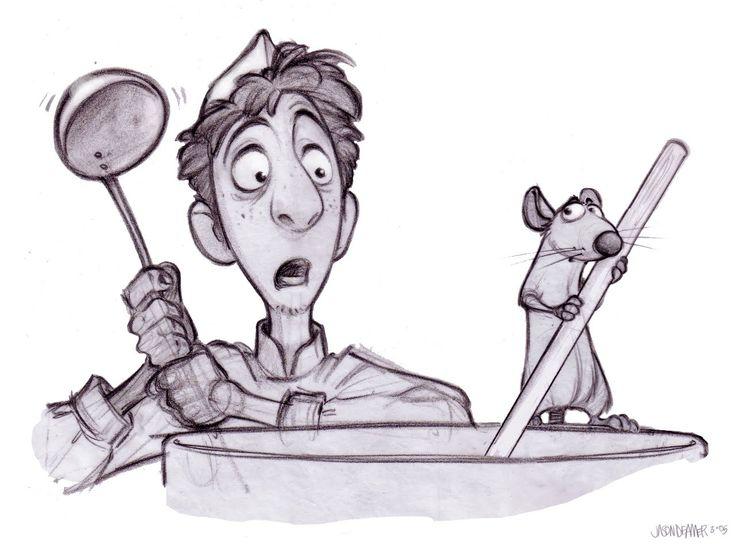 Disney Character Design Apprentice : Best disney images on pinterest cartoon