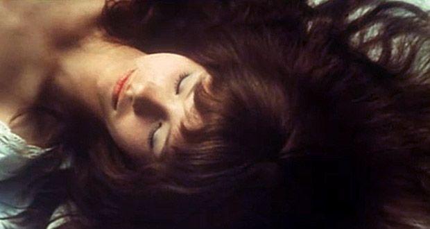 Episode No. 35: Valerie and Her Week of Wonders (1970) - Diabolique Magazine