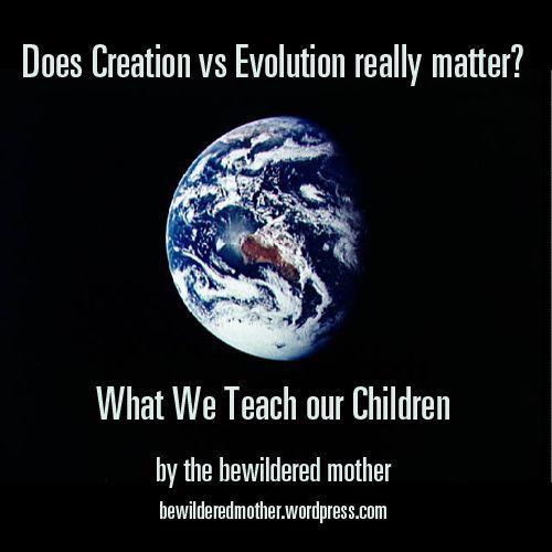 evolution essays creation evolution journal