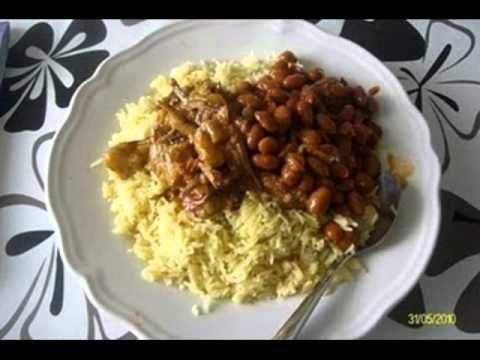 Authentic Tanzania Food | We Dip It Cooking, ,