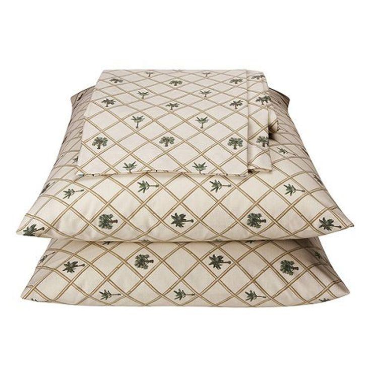 Kimlor Kona Waterbed Sheets Super | Bedplanet.com | Bedplanet