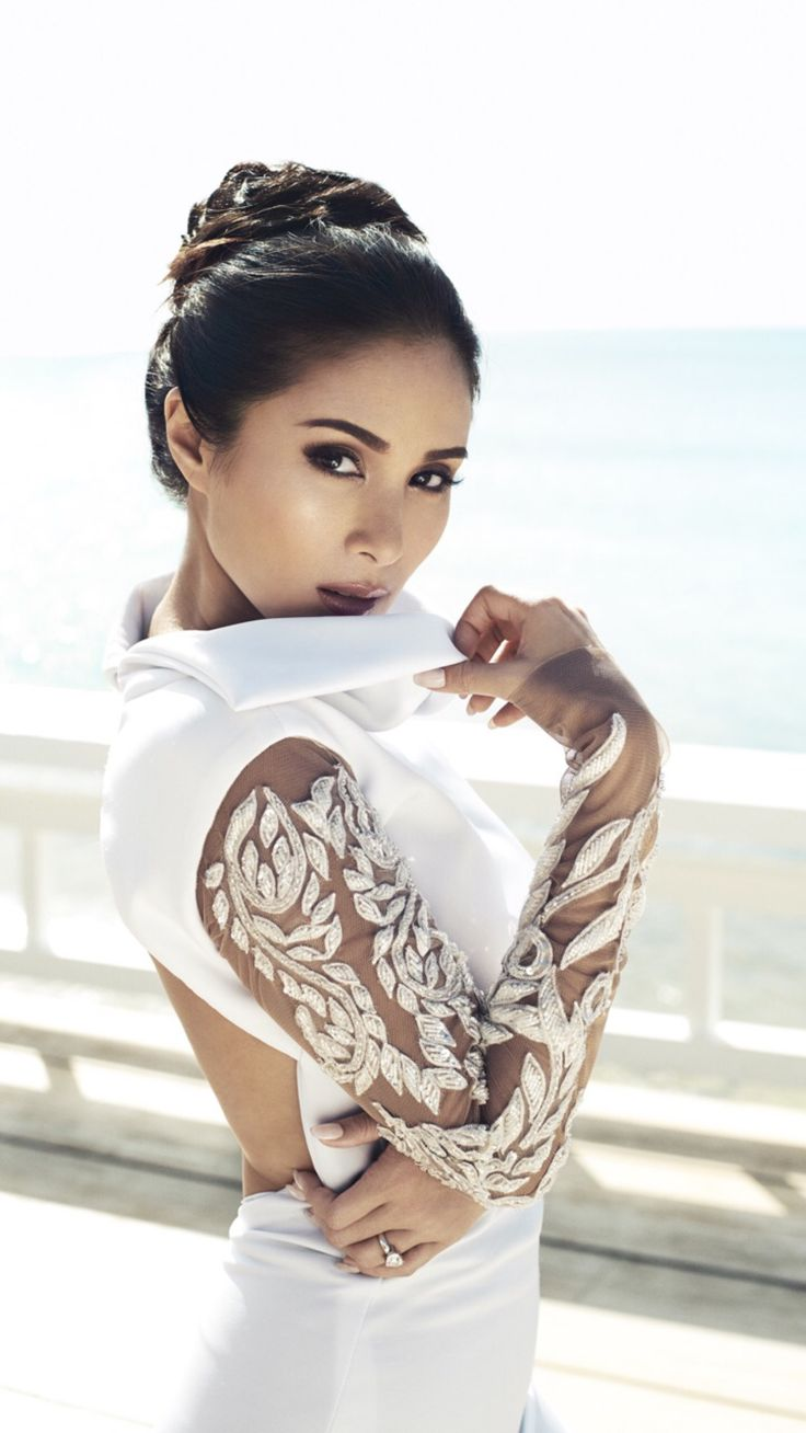 Pin lovi poe for tattoo pictures to pin on pinterest on pinterest - Heart Evangelista For Sense And Style