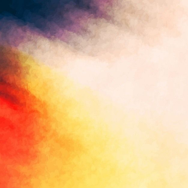 Colorful Blurred Background Made With Gradient Mesh Blurred Background Flex Banner Design Banner Background Hd