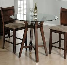 small table and chairs for 4 - Google Search