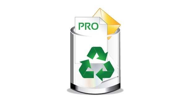 uninstaller pro download free
