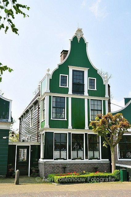 474 best images about zaanse schans zaandam zaanstreek on pinterest the dutchess the On afbeelding van huizen