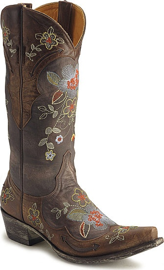 Love these boots!!!!