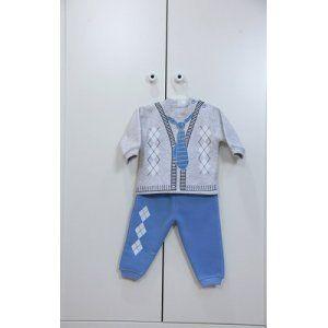 http://www.neselibebek.net/791-1346-thickbox/774-bocix-erkek-mavi-kravatl-uc-iplik-takm.jpg