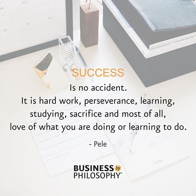 Many may define what success means but when it comes to the real world these are all what it takes to be successful. Your own kind of successful.  #HardWork #Perseverance #Passion #Learning #Sacrifice