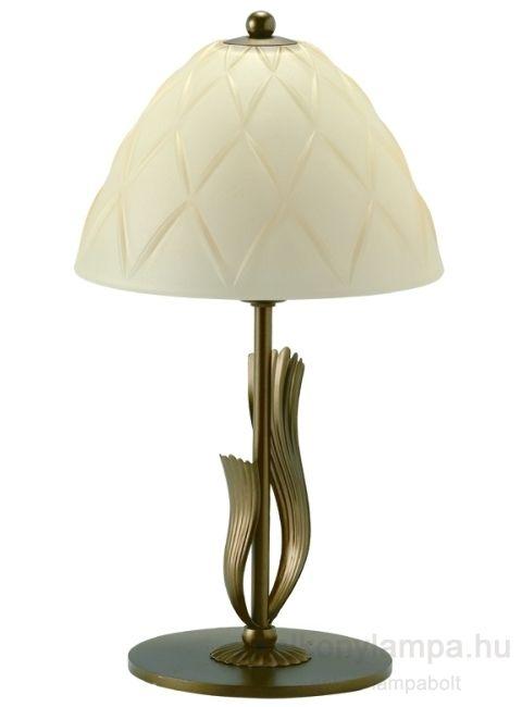 Rombina asztali lámpa - Viokef 3020401