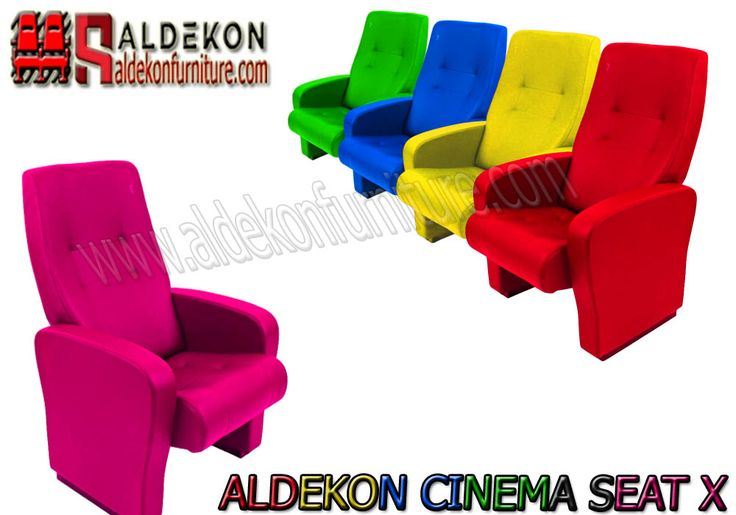 (38 / 384)Cinema-Movie-Theater-Chair-College-Auditorium-Chairs-Project-Arena-Stadium-Seating-Projects-University-Congress-Hall-seats-Aquatic-Center-seat-Auditorium-Hall-Project