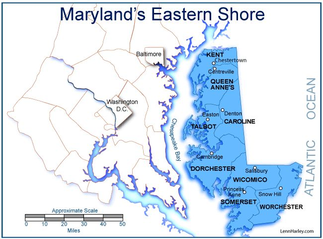33 best DNR  Work images on Pinterest  Maryland The ojays and