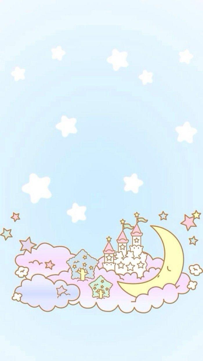 Fairytale Dreams