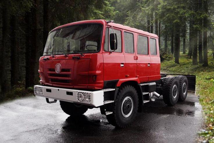tatra-trucks-na-dnech-nato-2014-1100.jpg (800×534)