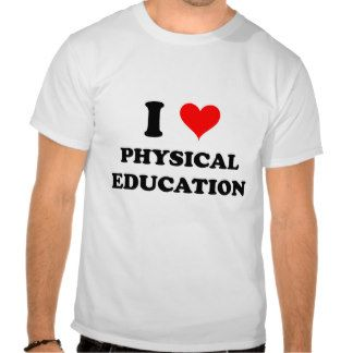 127 best pe physical education t shirts and apparel 4 sale for T shirt outlet bakersfield ca