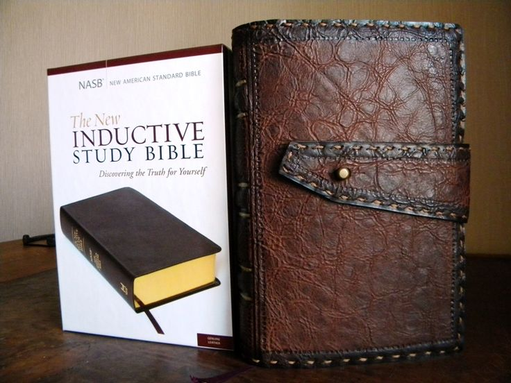 62 Best Artistic Custom Leather Bibles Images On Pinterest