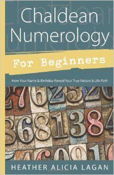 417 numerology joanne photo 1
