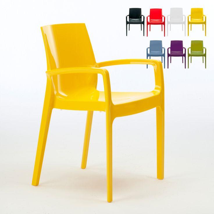 as 20 melhores ideias de chaise bleu no pinterest
