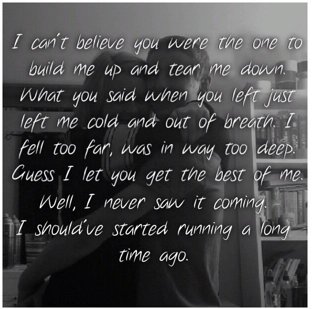 Father - Demi Lovato (Lyrics) - YouTube