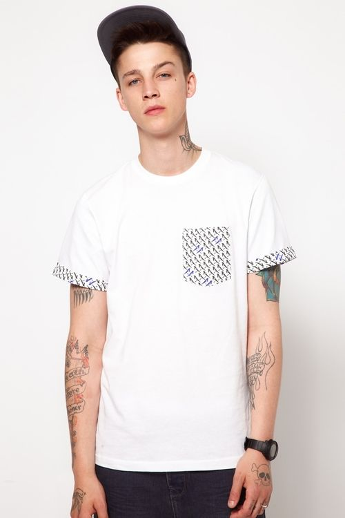 Classy Handsomes: Discover Fashion, Graphics Tshirt,  T-Shirt, Lovers Ash, Luck T Shirts,  Tees Shirts, Fashion Online, Ash Stymest, Fashion Guys