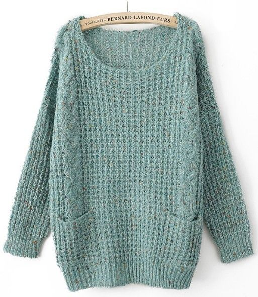 obsessed with the sweaters on this site!