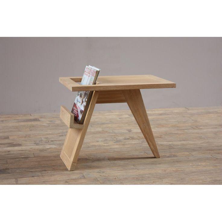 les 25 meilleures id es de la cat gorie bout de canap sur pinterest table basse qui se l ve. Black Bedroom Furniture Sets. Home Design Ideas