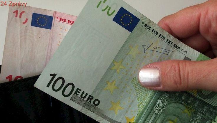 Slovenská ekonomika ve 2. čtvrtletí udržela růst, potvrdili statistici