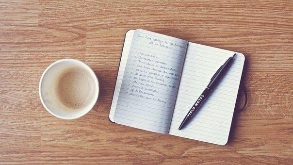 Самомотивация или как мотивировать себя. 6 конкретных приемов.