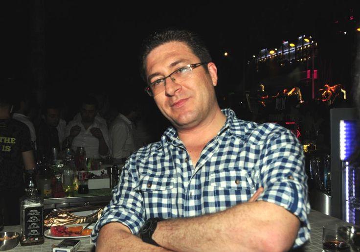 En Tarz Blog kategorisinde teknokistan.com yarışıyor.Oylama Süreci Başladı. - Teknokistan - Bilgi Bankası