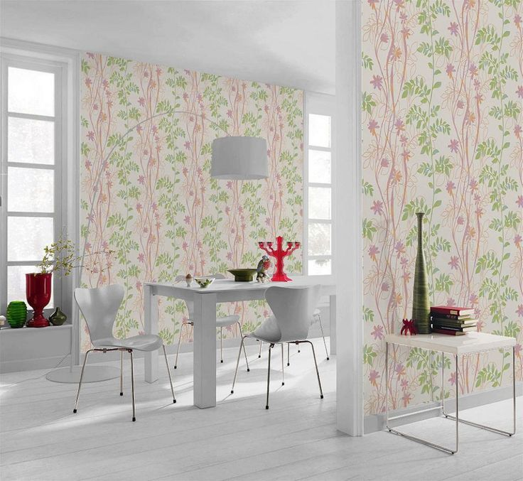 http://www.drissimm.com/wp-content/uploads/2015/11/awesome-wallpaper-wall-design-for-diningroom-with-tbale-between-chairs-under-white-arco-floor-lamp-near-a-window.jpg