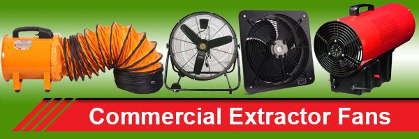 Top 10 bathroom extractor fans