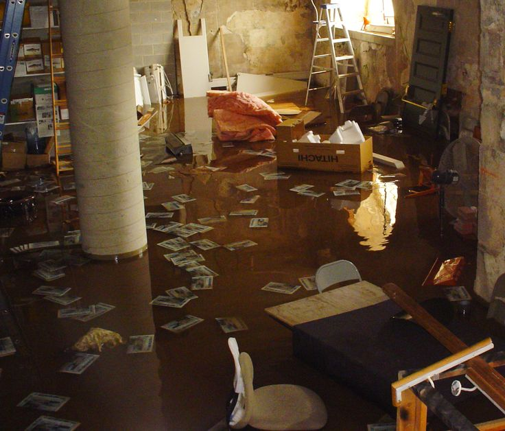 17 Best Images About Basements With Floods On Pinterest