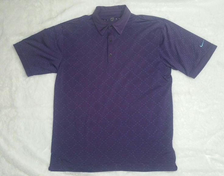 25 best ideas about men 39 s polo on pinterest polo ralph for 6xl ralph lauren polo shirts