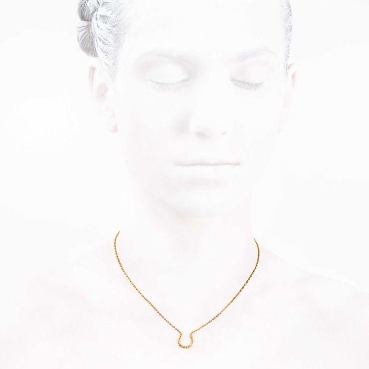 'Elegancy in White' Luck Collection #leifoojewelry jewelry # jewelryinspirations #fashion #photography #fashion blogger #catwalkavenuebyandrea #PhotographybyMichaelaVallachova # Artistic # awesomework # Geisha #necklace