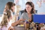 5 Ways to Negotiate Differences with Parents