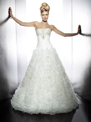 22 lovely wedding dresses burlington nc