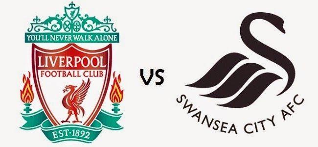 Agen Bola : Liverpool Menjamu Swansea City