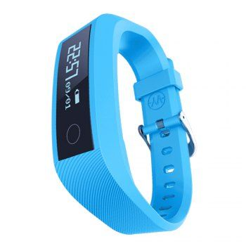 SHARE & Get it FREE | Y01 Heart Rate Smart Wristband Remote Camera Anti-lost Notifications Reminder BraceletFor Fashion Lovers only:80,000+ Items·FREE SHIPPING Join Dresslily: Get YOUR $50 NOW!