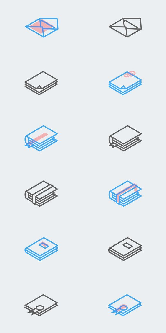 Best Isometric Images On   Geometric Designs