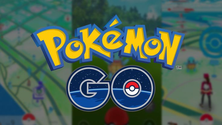 Useful Tips And Tricks With Pokemon Go Hack For Free Pokecoins…