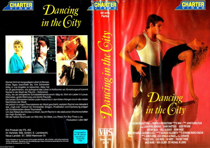 DANCING in the CITY (HOT CHILD in the CITY, 1987), PAL VHS, CHARTER VIDEO, FIL A.G., ALLEMAGNE, countries of European Union, Brussels Fashion Week 2018 #BFW, nostalgie, féminisme, bougeotte, fashion blogger style, art lesbien, #MeToo, #ImWithHer2, Bethany COSENTINO Best Coast, Dylana SUAREZ Color Me Nana, Héloïse LETISSIER Christine and the Queens, Natalie SUAREZ Natalie Off Duty, #garçonnes, indie bangs, filles, hippie makeup, pale girls, inspiration, #arthouse, auburn hair copper & tomboy…