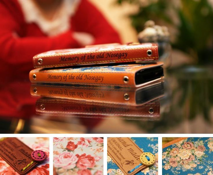 Old Nosegay Handmade Wallet Case  Very lovely and high quality phonecase  You can meet at Koreahauly  http://koreahallyu.asia/all-products/old_nosegay_wallet/