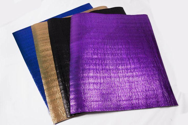venta de planchas de espuma laminada, colores lisos. consulta a nuestro facebook sab creaciones