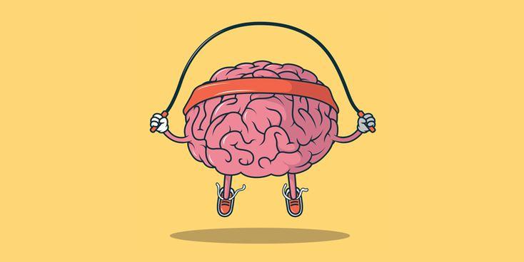 The Mental Gymnastics Of Managing Bipolar Mood Swings Bphope Com Brain Breaks Mood Swings Bipolar