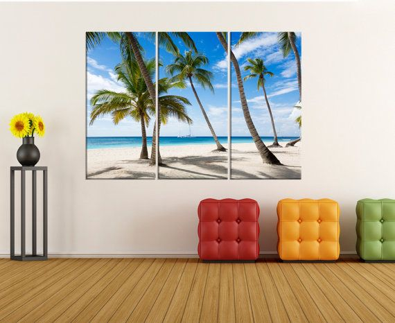 Fine Art Wall Decals And Murals To Enhance Your Home Or Office Wall Art