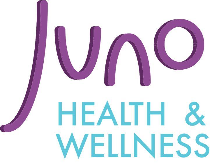Juno Health & Wellness