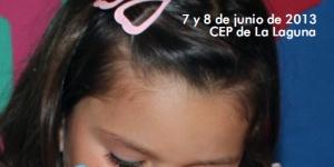 Jornada de Buenas Practicas del Programa Infancia